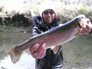 09_01_25.trout.002.jpg